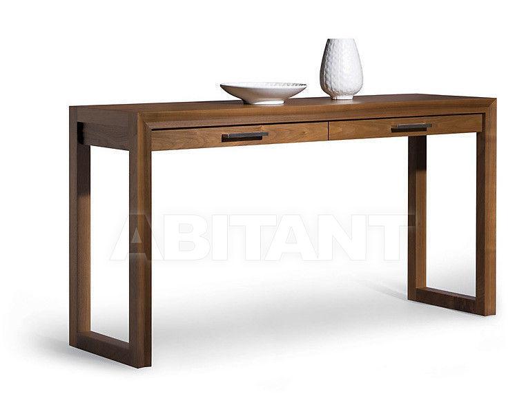Купить Стол письменный Altura Furniture 2013 Arris 60' / NATURAL