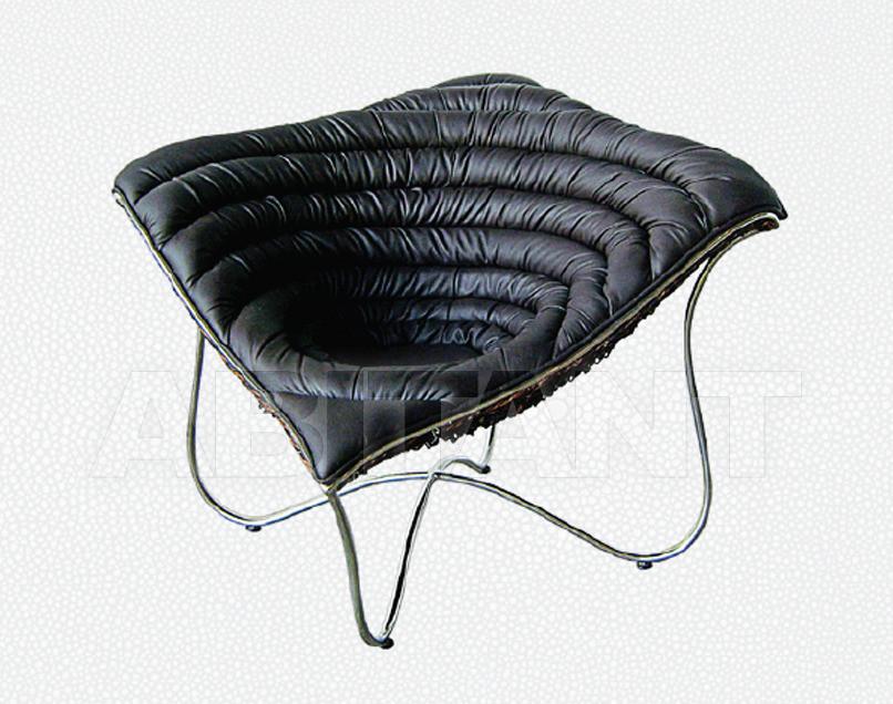 Купить Кресло Naga Design Seating PH001B