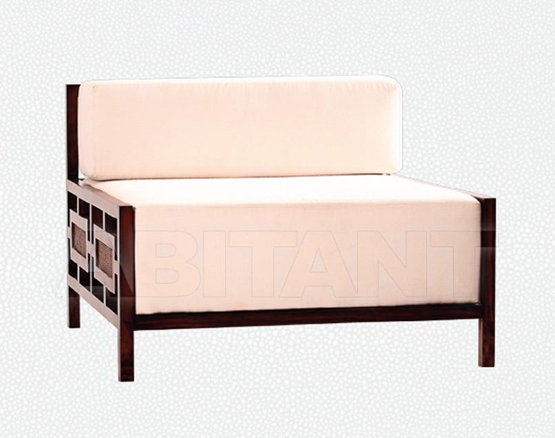 Купить Кресло Naga Design Seating PH076