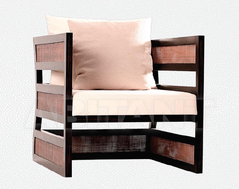 Купить Кресло Naga Design Seating PH074