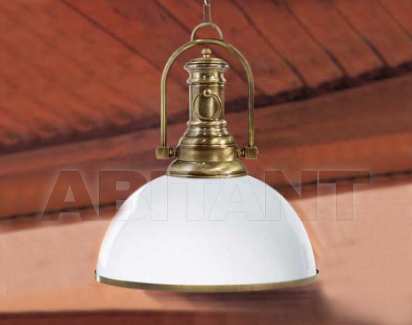 Купить Светильник RM Moretti  2011 1104.A.6