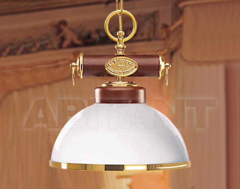 Купить Светильник RM Moretti  2011 1126.V.6