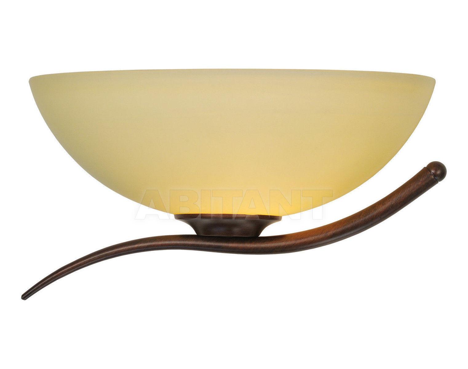 Купить Светильник настенный SICILIA Lucide  Classic 78264/01/97