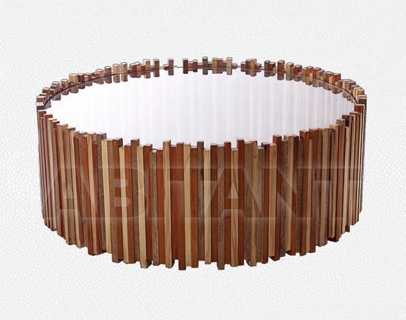 Купить Столик журнальный Naga Tables PH085