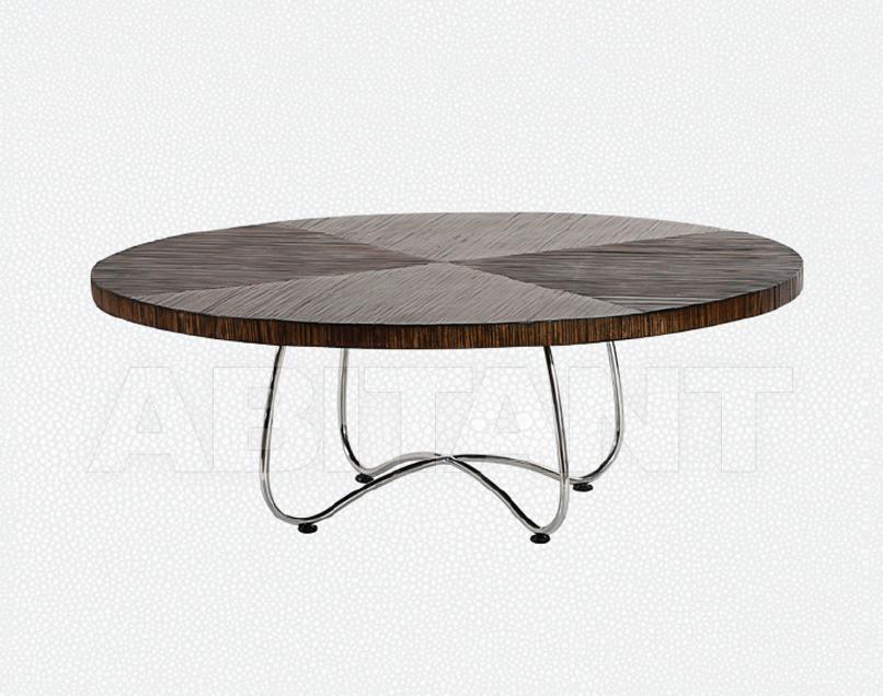 Купить Столик журнальный Naga Tables PH079