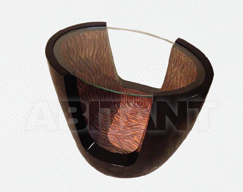 Купить Столик журнальный Naga Tables PH037
