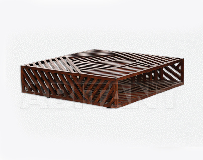 Купить Столик журнальный Naga Tables PH050
