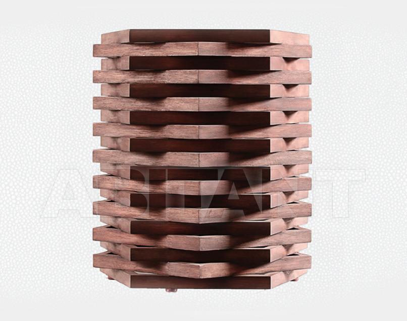 Купить Столик журнальный Naga Tables PH055