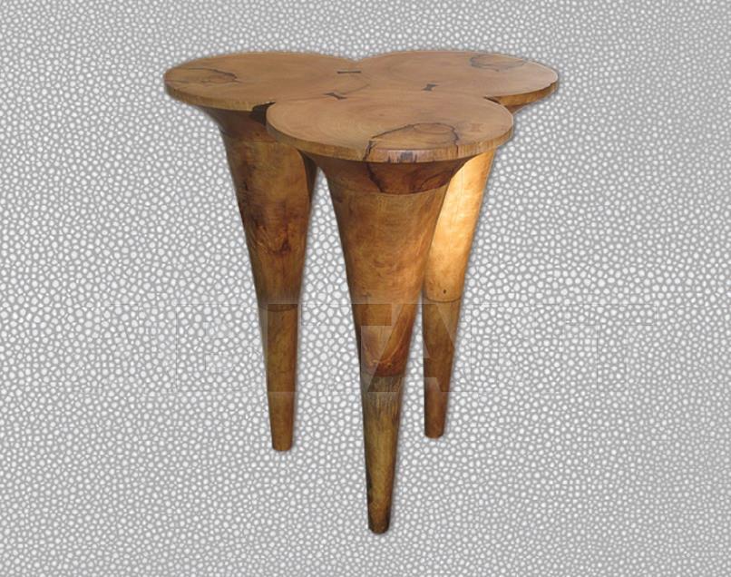 Купить Столик приставной Naga Furniture SA513