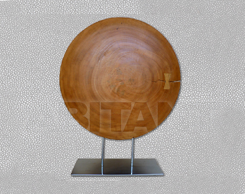 Купить Интерьерная миниатюра Naga Furniture SA533