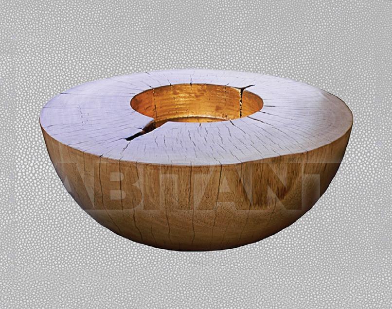 Купить Столик журнальный Naga Furniture SA516