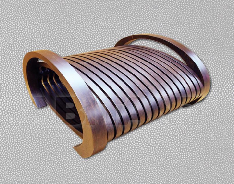 Купить Пуф Naga Furniture SA652
