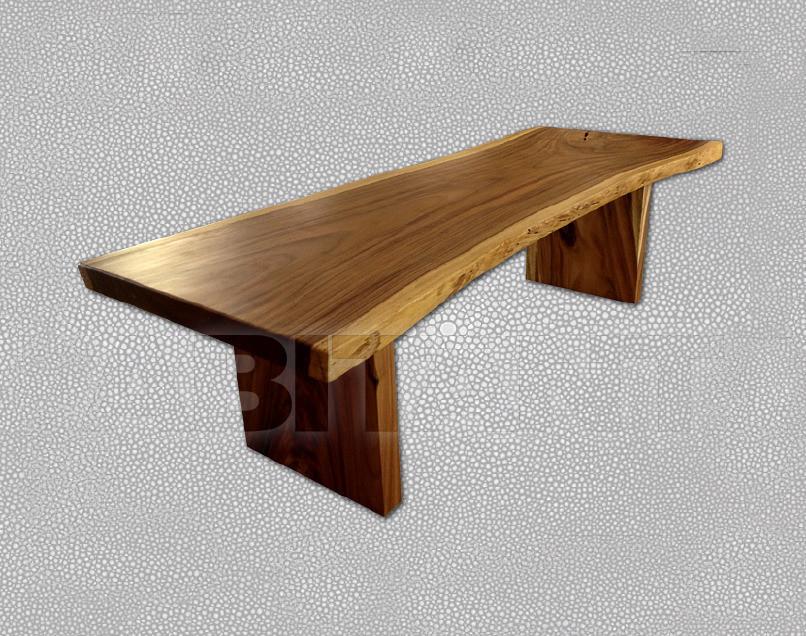 Купить Стол обеденный Naga Furniture SA576 suar table