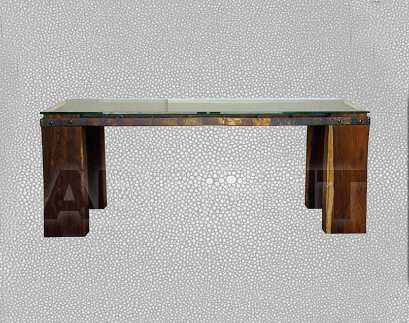 Купить Консоль Naga Furniture SA581