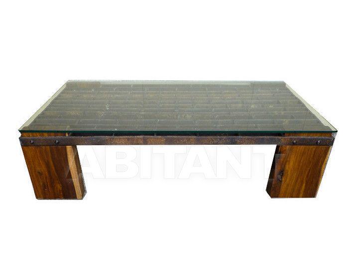 Купить Столик журнальный Naga Furniture SA582