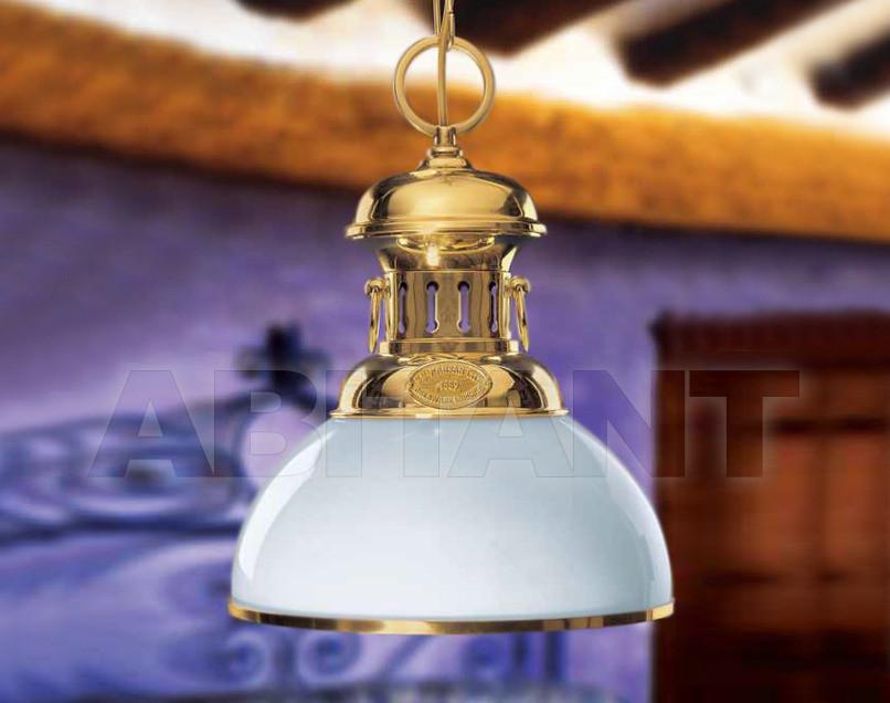Купить Светильник RM Moretti  2011 1011.V.6