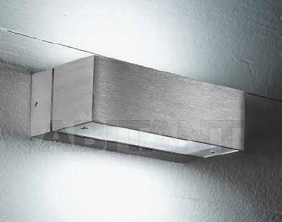 Купить Светильник настенный Gea Luce srl Magie GAP401