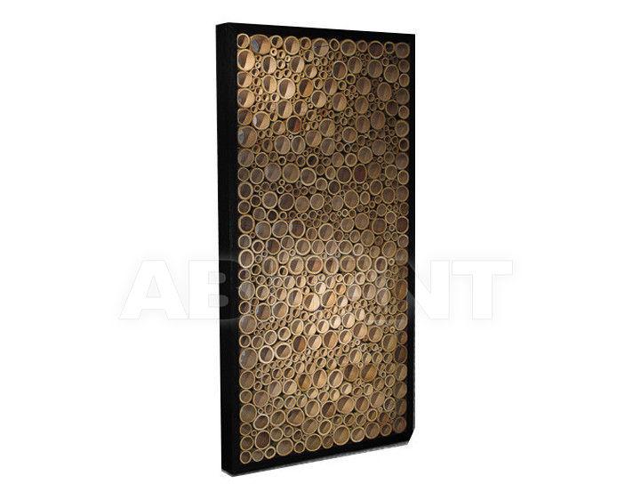 Купить Ширма Naga Furniture SA426