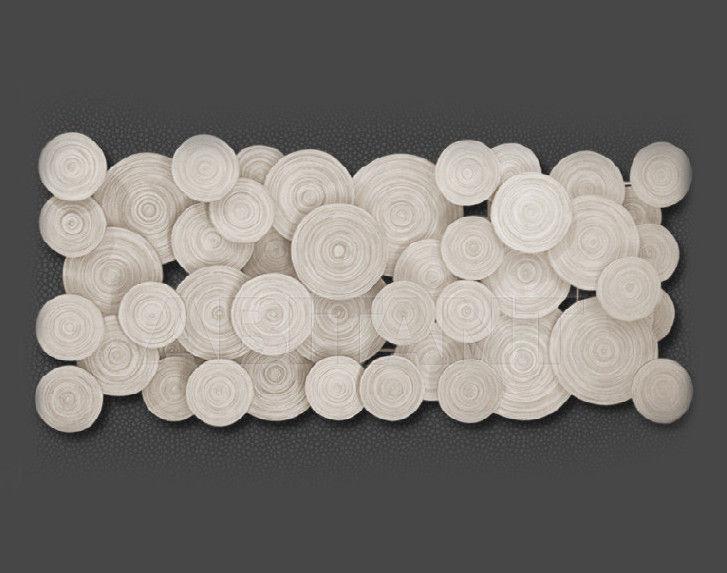 Купить Интерьерная миниатюра Naga Mural SA527