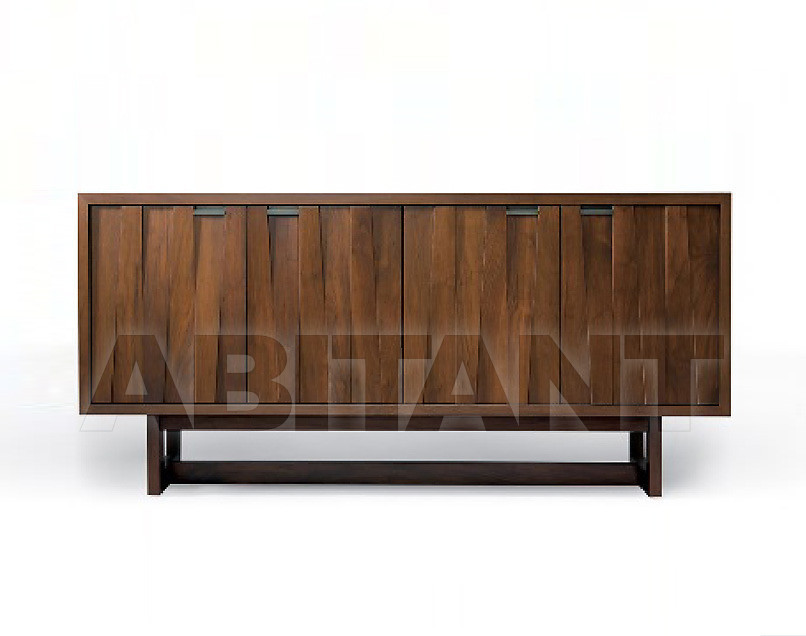Купить Комод Altura Furniture 2013 Octave 72' / NATURAL D72 2