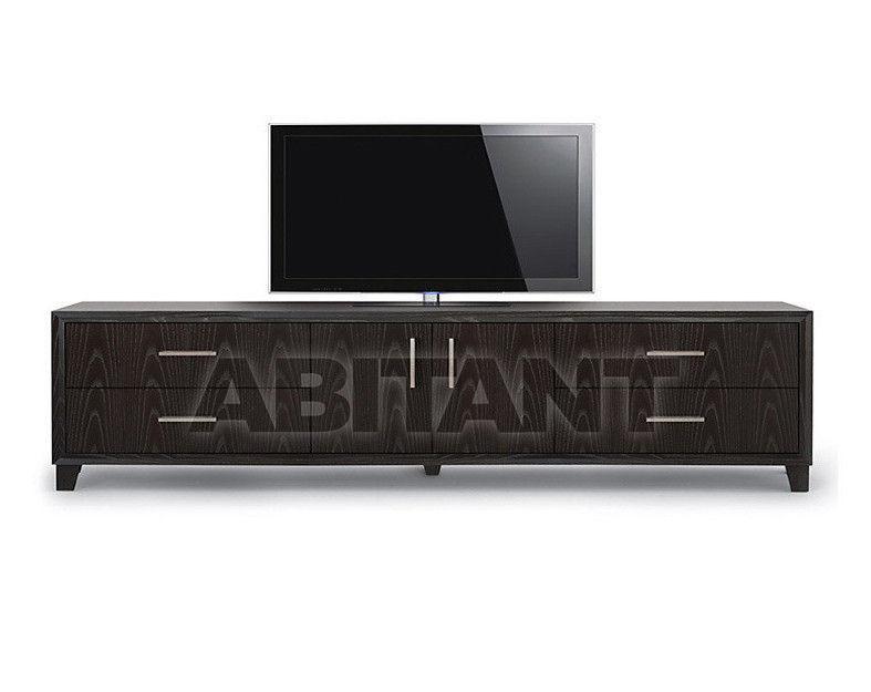 Купить Стойка под аппаратуру Altura Furniture 2013 Arris Media 72' / NATURAL