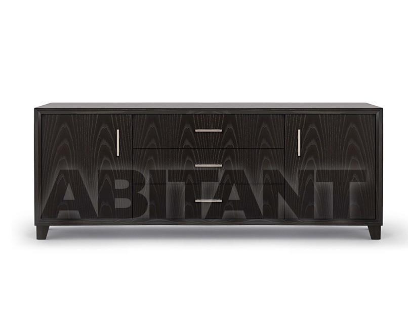Купить Комод Altura Furniture 2013 Arris Sideboard 72' (2-ух створчатый комод с 3 выдвижными ящиками) / NATURAL