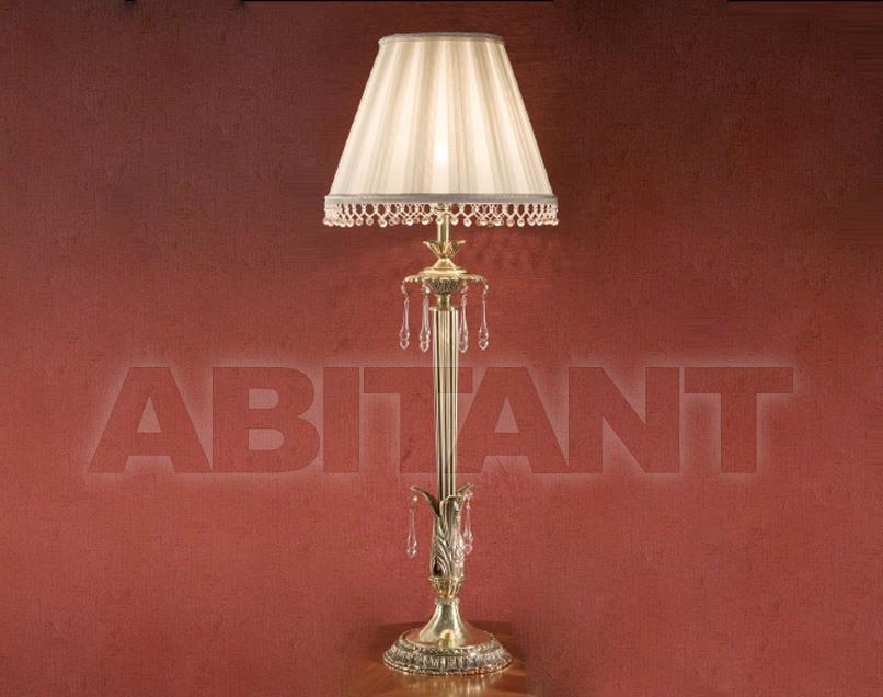 Купить Лампа настольная Almerich Classic Master Ii 2369