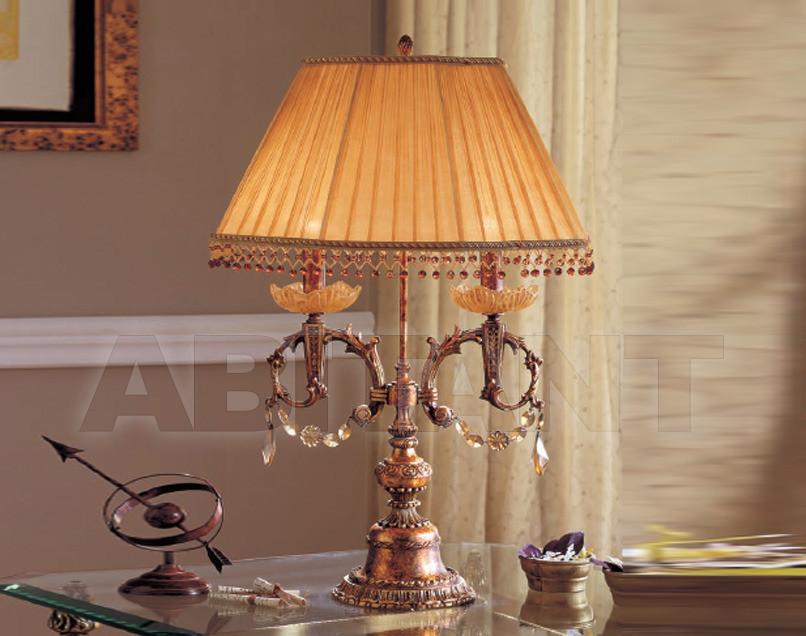 Купить Лампа настольная Almerich Classic Master Ii 2260