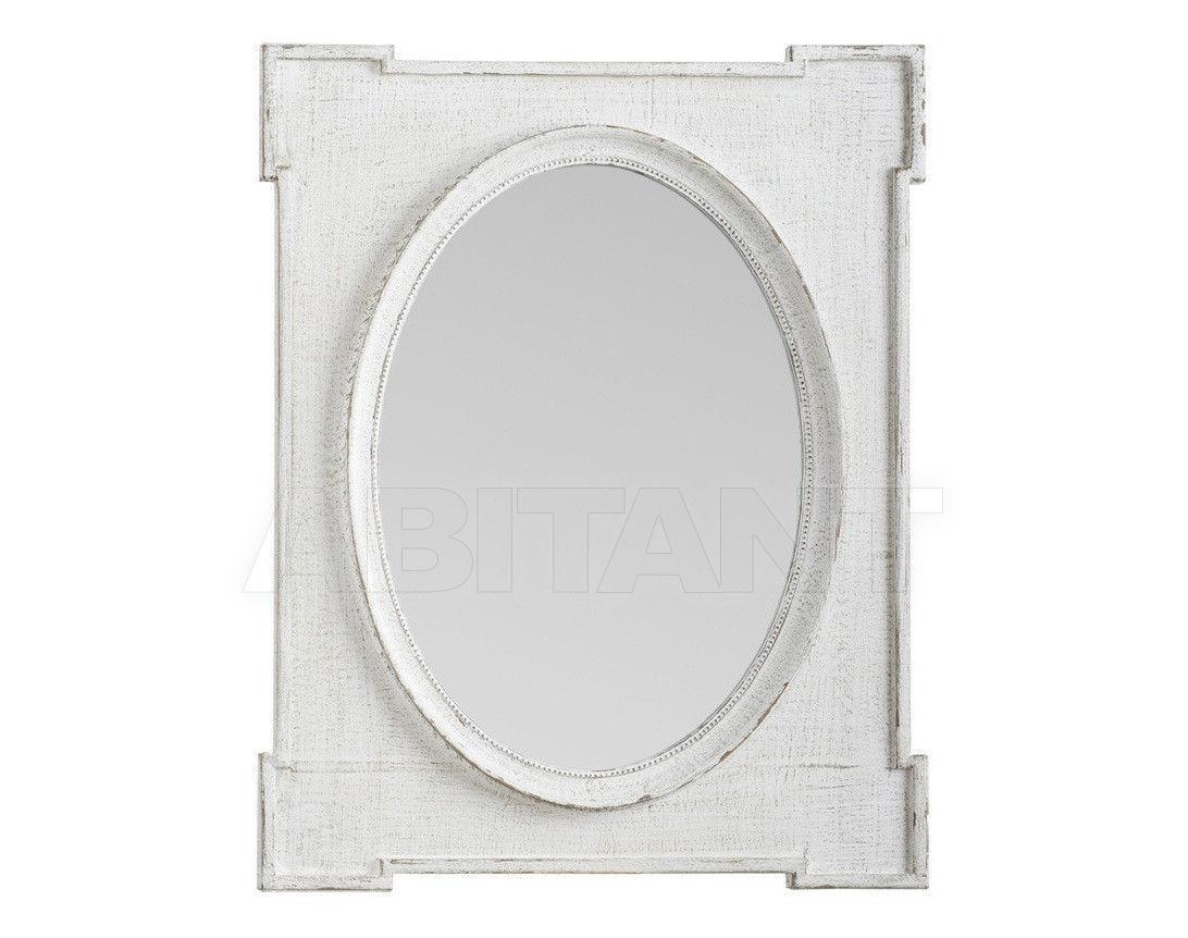 Купить Зеркало настенное Dialma Brown Mobili DB002761