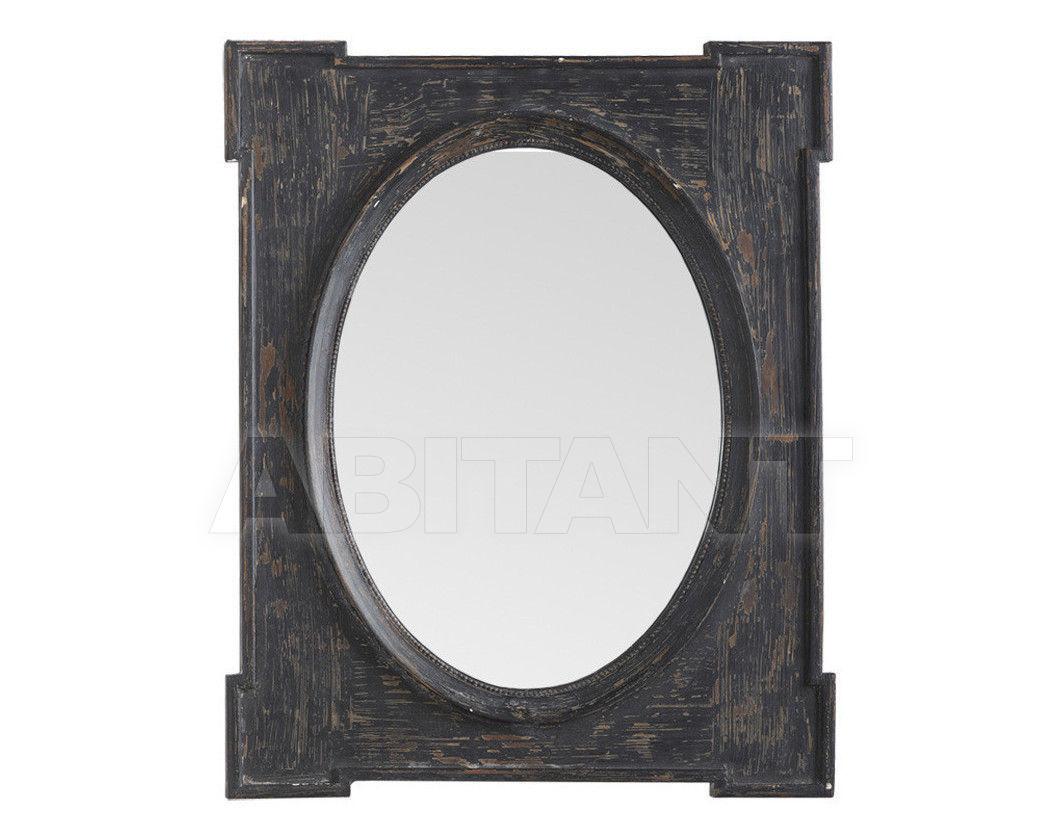 Купить Зеркало настенное Dialma Brown Mobili DB002762