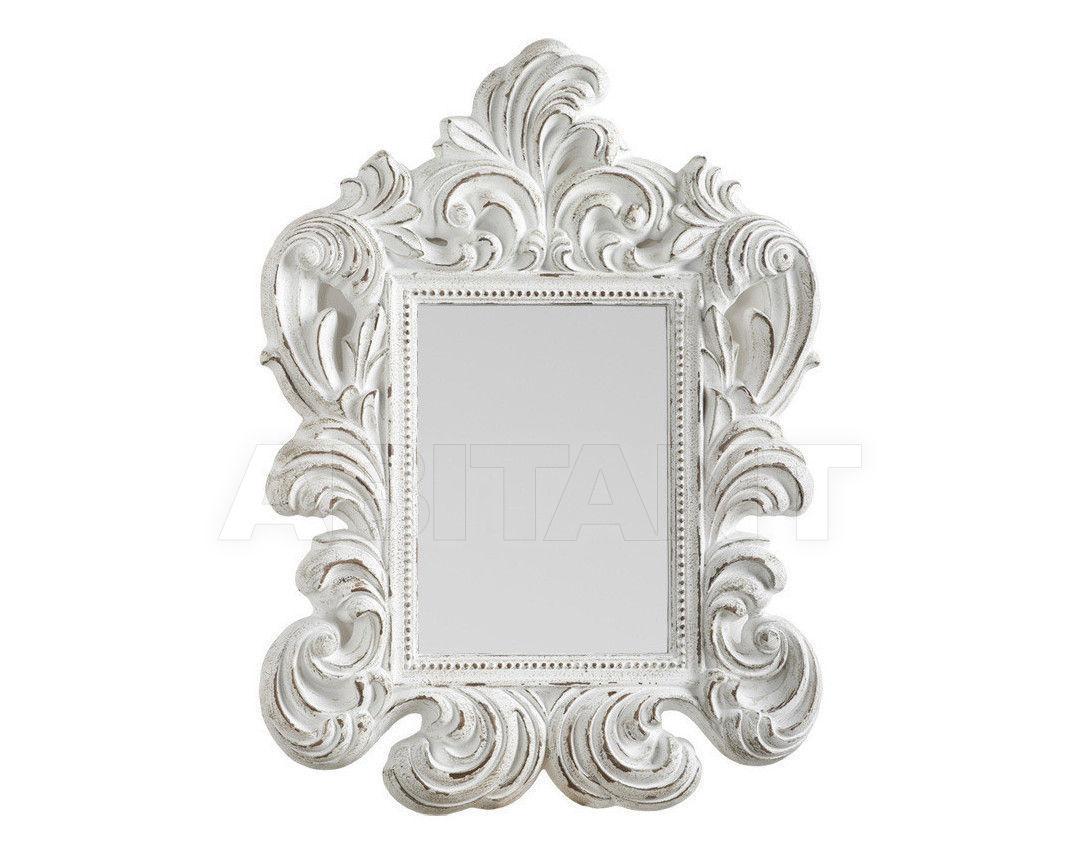 Купить Зеркало настенное Dialma Brown Mobili DB002763