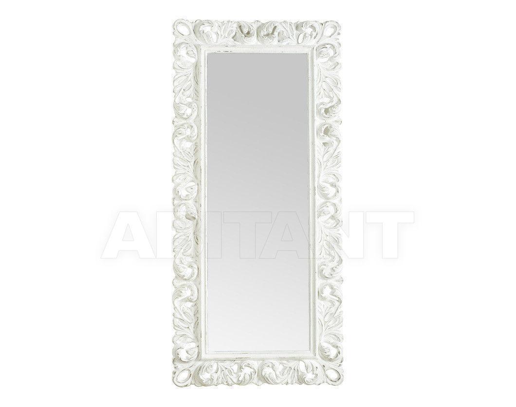 Купить Зеркало настенное Dialma Brown Mobili DB002764