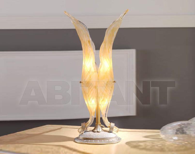 Купить Лампа настольная Almerich Classic Master Ii 2317