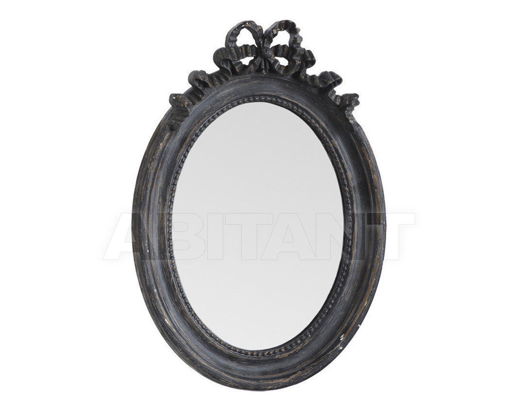 Купить Зеркало настенное Dialma Brown Mobili DB002765