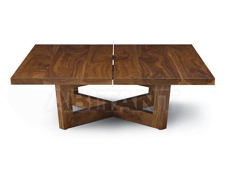 Купить Столик журнальный Altura Furniture 2013 Duette Coffee 2x48' / LIVE EDGE