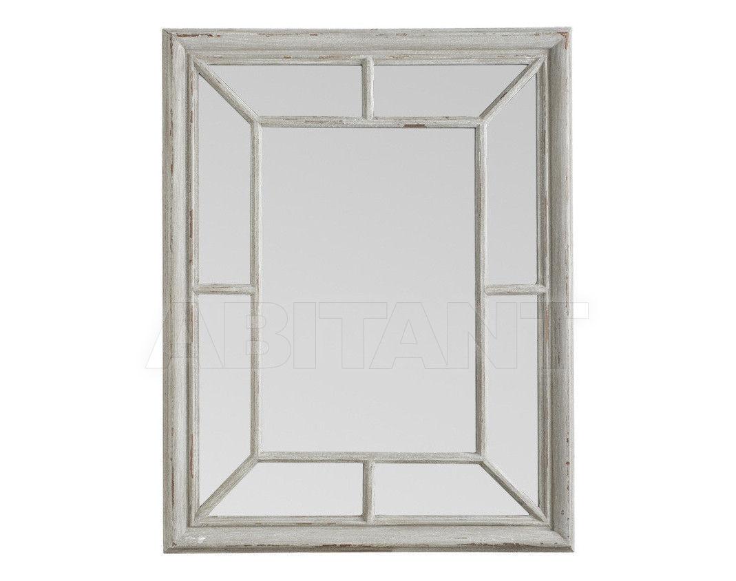 Купить Зеркало настенное Dialma Brown Mobili DB002767