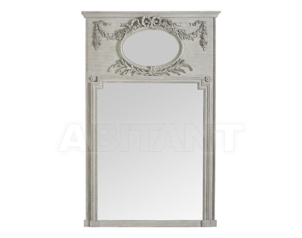 Купить Зеркало настенное Dialma Brown Mobili DB002769
