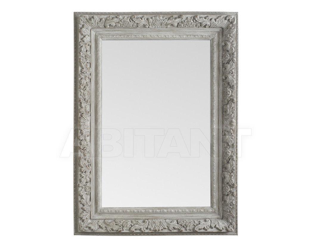 Купить Зеркало настенное Dialma Brown Mobili DB002770