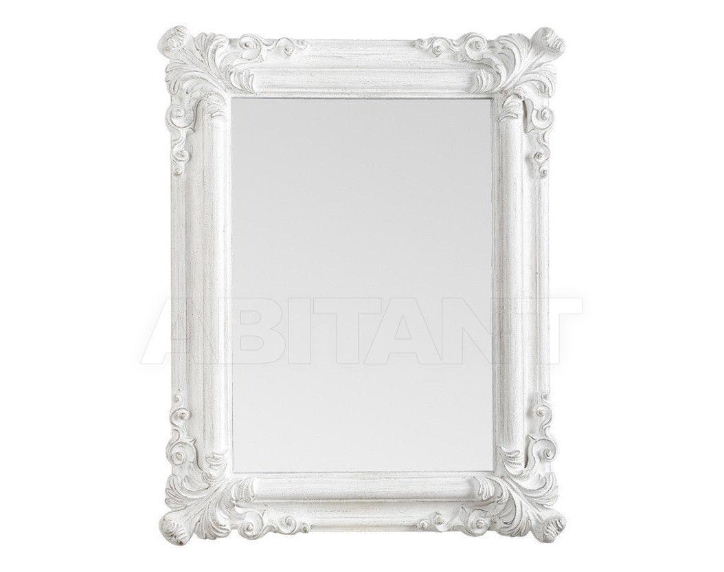 Купить Зеркало настенное Dialma Brown Mobili DB002771