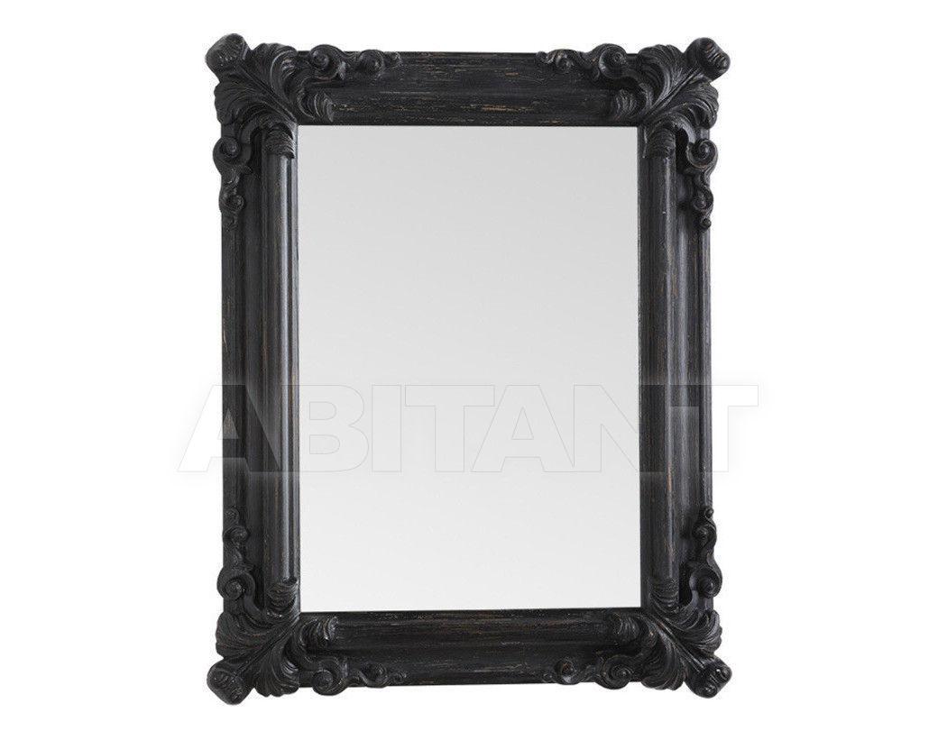 Купить Зеркало настенное Dialma Brown Mobili DB002772