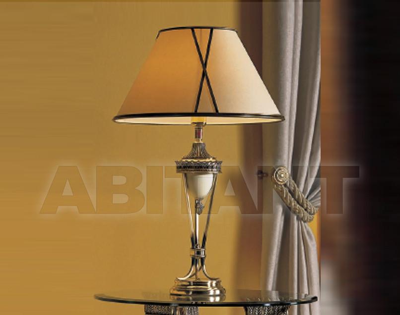Купить Лампа настольная Almerich Classic Master Ii 1915