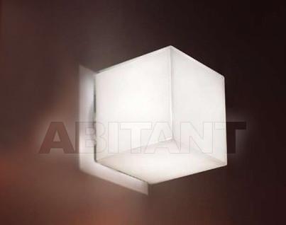Купить Светильник настенный Luci Italiane (Evi Style, Morosini) Evi Style 0360PP08BLAL