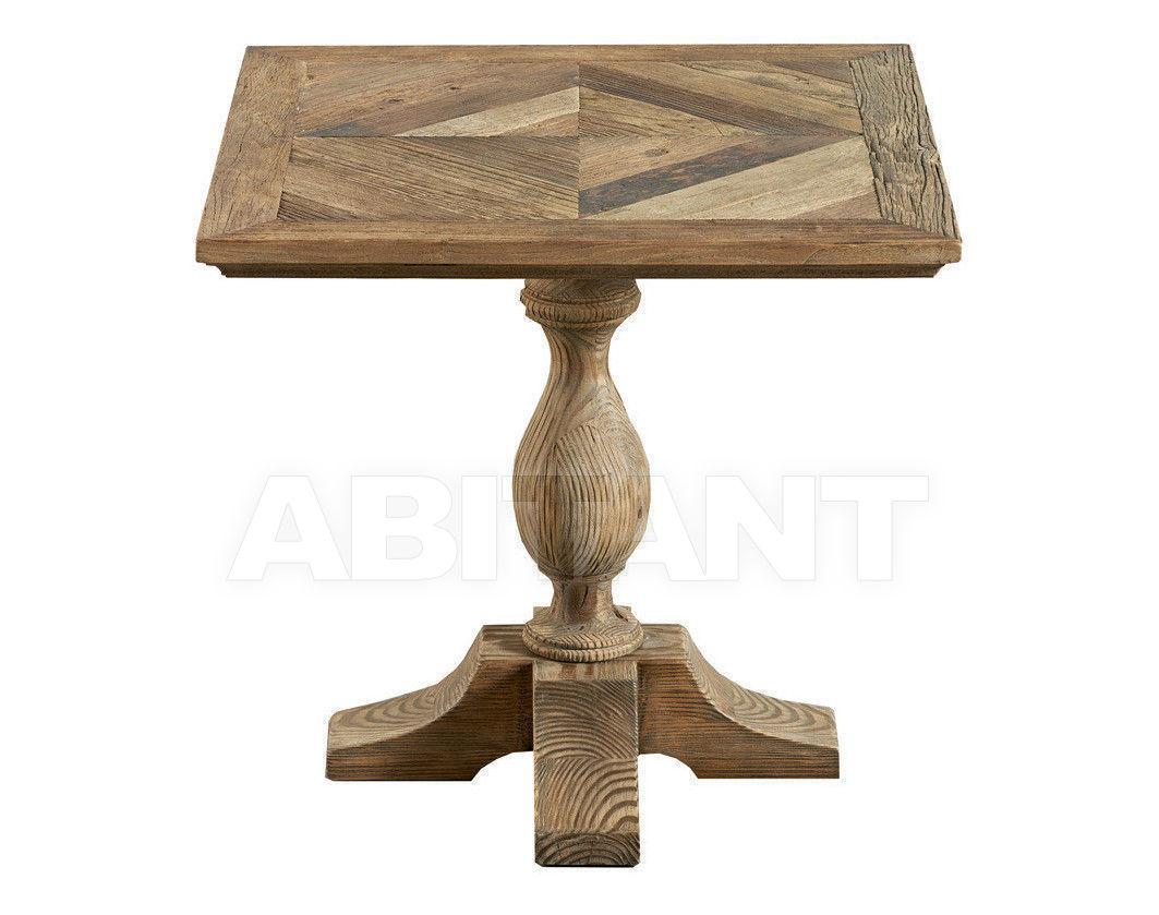 Купить Столик кофейный Dialma Brown Mobili DB003052