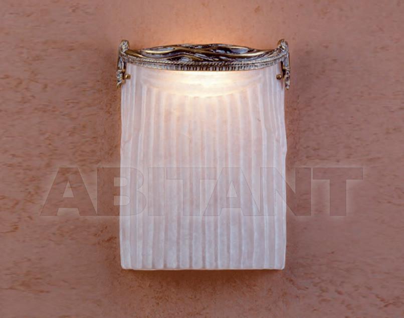 Купить Светильник настенный Almerich Classic Master Ii 1998