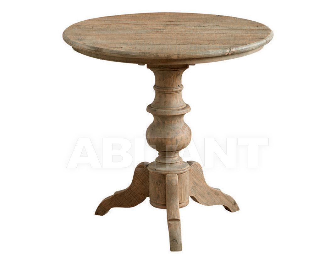 Купить Столик кофейный Dialma Brown Mobili DB002358