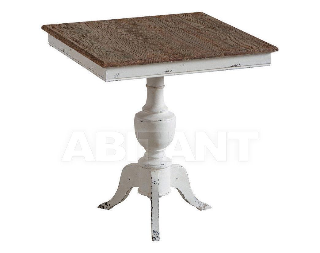 Купить Столик кофейный Dialma Brown Mobili DB002552