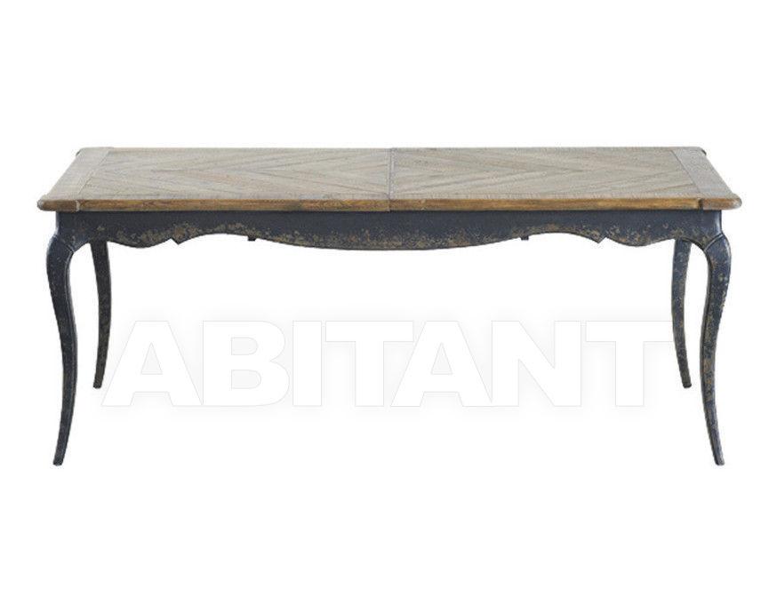 Купить Стол обеденный Dialma Brown Mobili DB002924