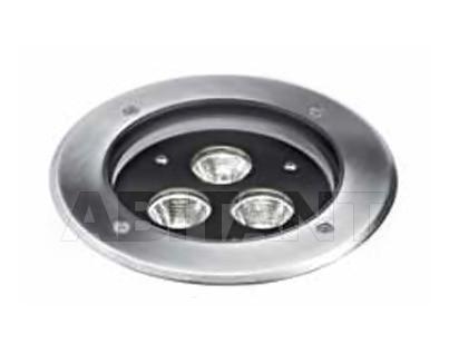 Купить Встраиваемый светильник RM Moretti  Esterni 5121LS12