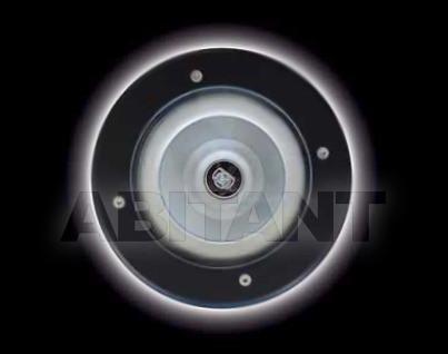 Купить Встраиваемый светильник RM Moretti  Esterni 5111GU5.3