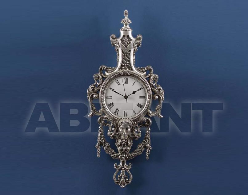 Купить Часы настенные Almerich Classic Master Ii 2073 PLA